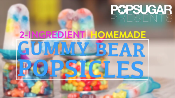 gummy_bear_ice_lollies